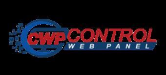 CentOS Web Panel
