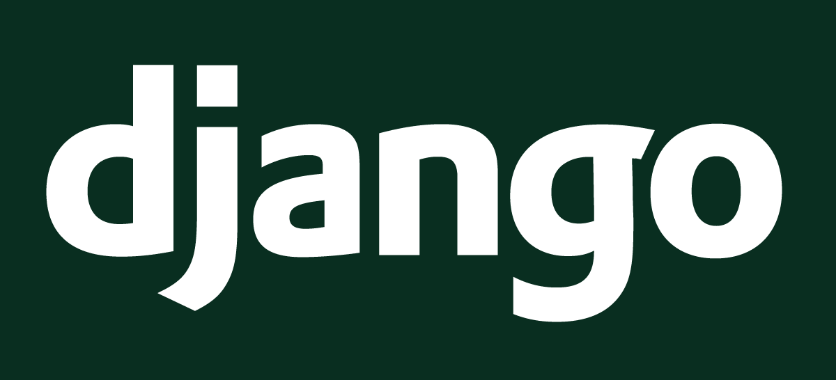 Django Project