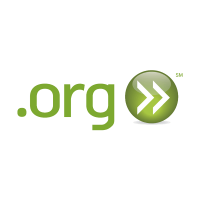 Cheapest .ORG Domain Registration