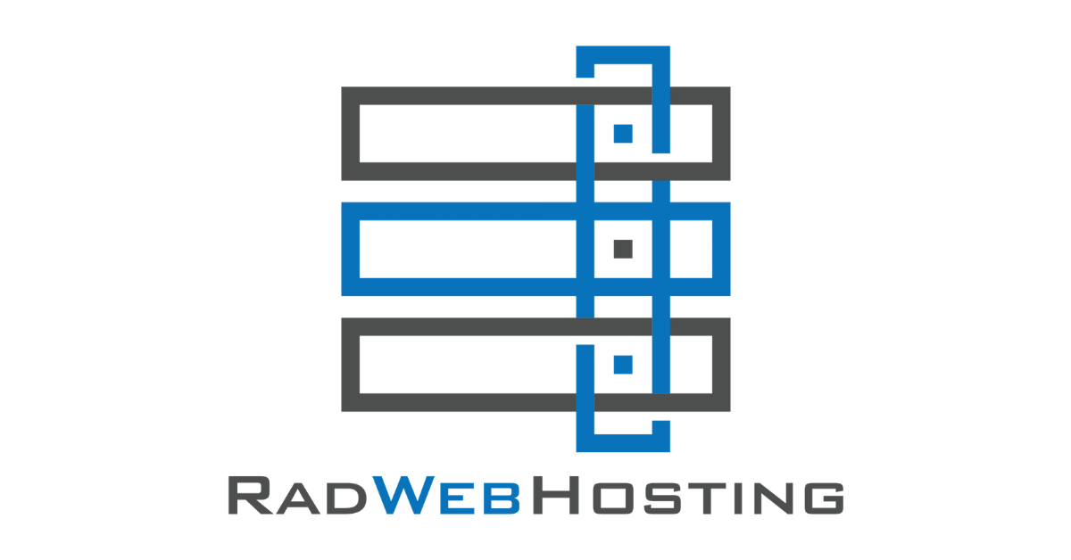 cPanel/WHM | Knowledgebase | Rad Web Hosting